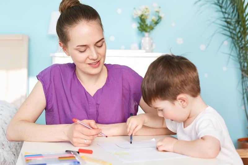 Educación en casa-min